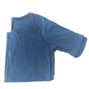 Loft Shirt